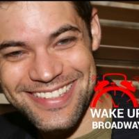 WAKE UP with BWW 1/9/2015 - BAT BOY in London, KIDS' NIGHT ON BROADWAY, GLEE and More!