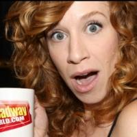 WAKE UP with BWW 12/30/14 - 37th Annual KENNEDY CENTER HONORS and More!