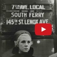 VIDEO: 82nd & Fifth: 'Stare' by Jeff Rosenheim