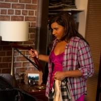 BWW Recap: It's a Tale of Two Cities on THE MINDY PROJECT