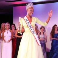MS. AMERICA 2014 Pageant Heads to Brea, California This August