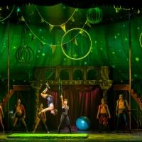 BWW Interviews: Priscilla Lopez of PIPPIN