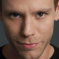 BWW Exclusive: Adam Pascal Talks LES MISERABLES Jean Valjean Casting Petition; 'I Want To Do It'