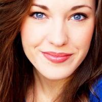 BWW Interview: Laura Osnes Hops on THE BAND WAGON- Chatting with the Two-Time Tony Nominee About Encores!, Concerts & More!