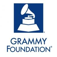 The Recording Academy Launches 57th Annual GRAMMY AWARDS Ad Campaign