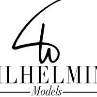Wilhelmina International to Purchase Union Model Management