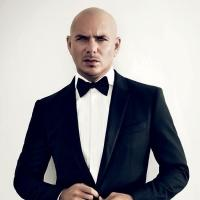 SiriusXM to Broadcast Exclusive Live Town Hall Event with Pitbull