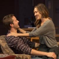 BWW Interview: Michael Stahl-David's Holiday in Pensacola