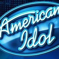 AMERICAN IDOL Reveals Top 3 Finalists