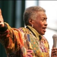 Jazz Memorial for Carline Ray to Be Held at Saint Peter's Church Today
