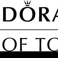 PANDORA Jewelry Names Honorees in Hearts of Today Program