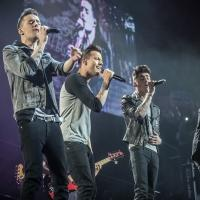 BWW to Post Live Global Premiere Webcast of ONE DIRECTION: THIS IS US Today!
