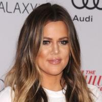 Fashion Photo of the Day 12/12/13 - Khloe Kardashian
