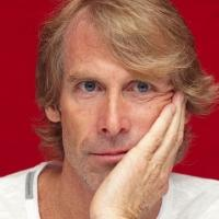 Michael Bay Recants, Apologizes for ARMAGEDDON