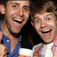 WAKE UP with BWW 7/29/14 - WICKED Welcomes New Stars, Tamblyn Gets 'PRETTY', LIFE IS A MUSICAL in Long Island and More!