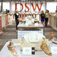 DSW Opens New Store in Flint, MI