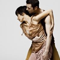 RIOULT Dance NY to Celebrate Edith Piaf with STREET SINGER Premiere This May