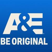 A&E to Premiere New Reality Series WILD TRANSPORT, 1/6