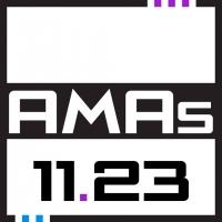 Jennifer Lopez, Iggy Azalea to Perform 'Booty' at 2014 AMA's, 11/23