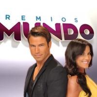 Elvis Crispo & More Set for PREMIOS TU MUNDO Tonight