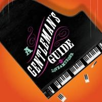 A GENTLEMAN'S GUIDE Brings Their Tony Home for Fans to See, 6/18