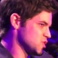 SOUND OFF World Premiere Exclusive: Jeremy Jordan's 'Total Eclipse Of The Heart' Live At 54 Below