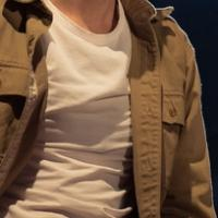 BWW Reviews: CATCH 22, Richmond Theatre, June 24 2014