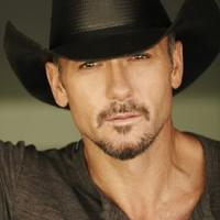 Tim McGraw Returns with Rebroadcast of SUPERSTAR SUMMER NIGHT Tonight