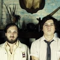 The Wild Feathers Announce Winter Headline Tour