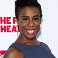 Uzo Aduba, Elizabeth Banks & More to Present at 2014 AMERICAN MUSIC AWARDS