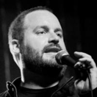 Tom Segura Set for Comedy Works Landmark Village, 4/29-5/2