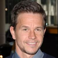 DEEPWATER HORIZON, Starring Mark Wahlberg, Set for Fall 2016 Release