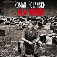 Cinedigm Announces iTunes Release of Roman Polanski: A Film Memoir