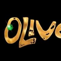 Matthew Bourne & Cameron Mackintosh Are Bringing OLIVER! Back to the Big Screen!