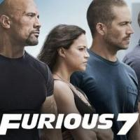 Universal Pictures Reveals Official Title of New FAST AND FURIOUS Film