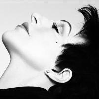 Liza Minnelli Performs in First Concert in Over a Year Tonight