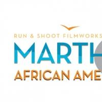 Run & Shoot Filmworks Screens 47 Films at Martha's Vineyard African American Film Festival