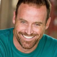 Matt Iseman Appears at Comedy Works Landmark Village, Now thru 12/20