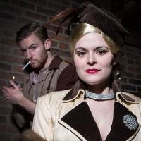 BWW Reviews: The Gallery Players' EVITA Misses the Mark