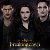 Hastings Entertainment to Host Midnight Release Parties for TWILIGHT BREAKING DAWN PART 2