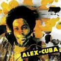 Alex Cuba's New Album to Be Released This October, August Tour Announced