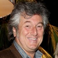 A Year Later Vittorio Missoni's Body Still Missing