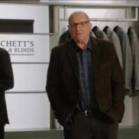 BWW Recap: Jay Shoots a Commercial & Haley and Andy Make Progress on MODERN FAMILY