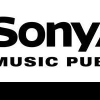 SONY/ATV Extends Worldwide Agreement with Greg Kurstin