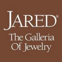 Jared The Galleria of Jewelry Treats Moms for Mother's Day