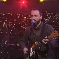 Broken Bells to Perform LIVE ON LETTERMAN Concert Webcast, 6/23