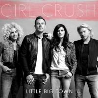 Little Big Town to Play Fabulous Fox Theater in March