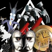 BRIT FLOYD: The World's Greatest Pink Floyd Show to Return to Providence