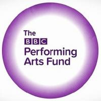 BBC Performing Arts Fellowship Awards £10,000 to Choreographer John Ross and Swindon Dance
