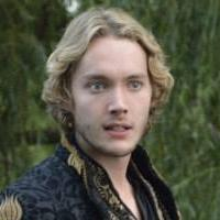 BWW Recap: REIGN Crowns a New King and Queen
